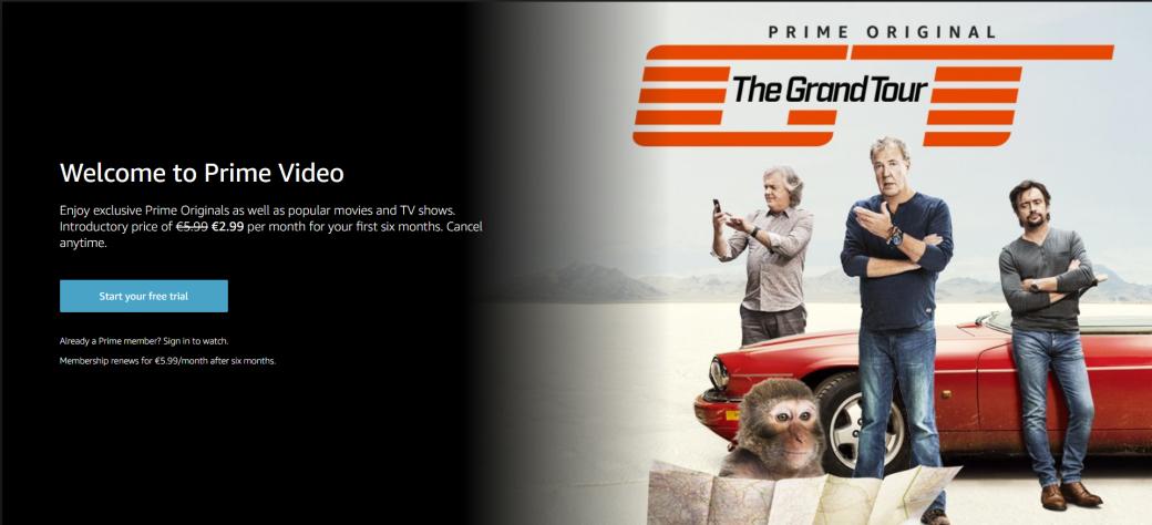 Как смотреть американский Netflix, пользоваться Spotify идругими зарубежными сервисами изРоссии. - Изображение 20