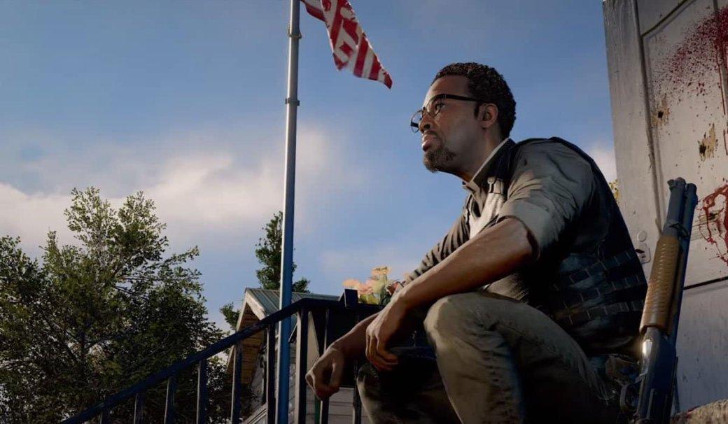 Far Cry 5 сравнили сFar Cry2. Оказалось, что вторая часть во многом более проработанная! | Канобу - Изображение 2848