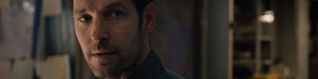 Режиссер «Человека-муравья иОсы» рассказал осудьбе главных героев фильма. Спойлеры! | Канобу - Изображение 11