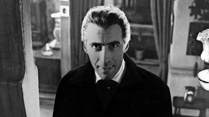 Лучшие фильмы про вампиров— откультового хоррора дожуткой антиутопии. - Изображение 2
