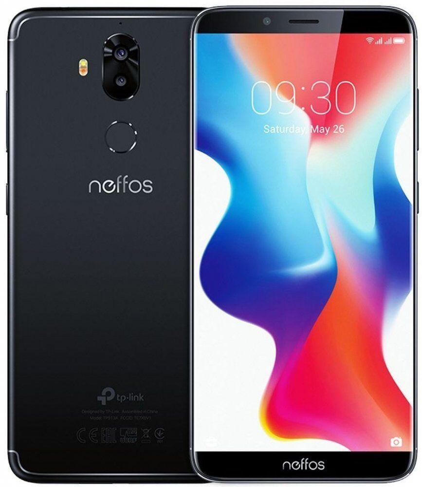 Лучшие смартфоны до 10 000 рублей 2019 - рейтинг телефонов с хорошей камерой, экраном, батареей | Канобу - Изображение 513