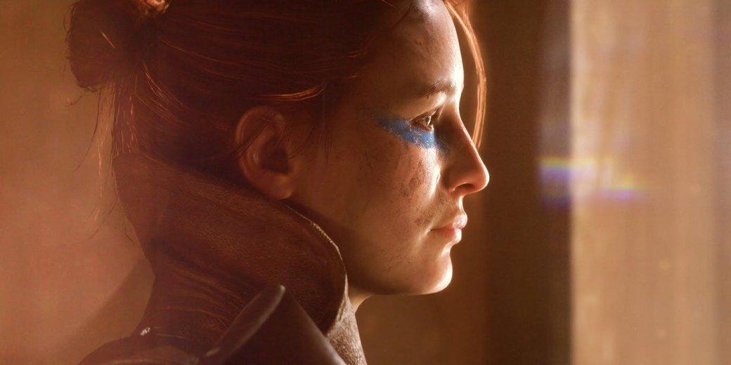 В новом трейлере Battlefied V авторы игры подтвердили, что Battle Royale будет на релизе. - Изображение 1