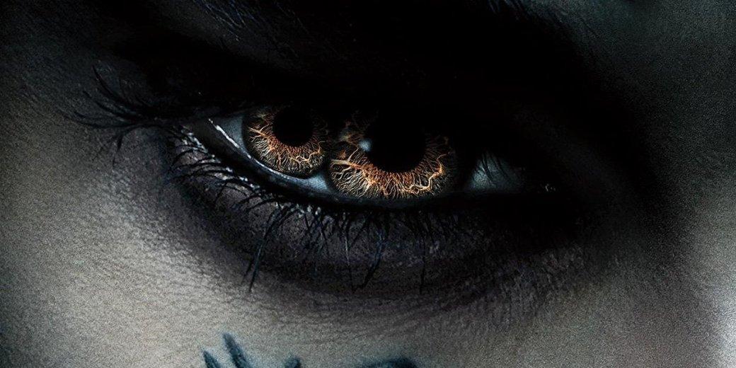 40 неудобных вопросов к фильму «Мумия» | Канобу - Изображение 5