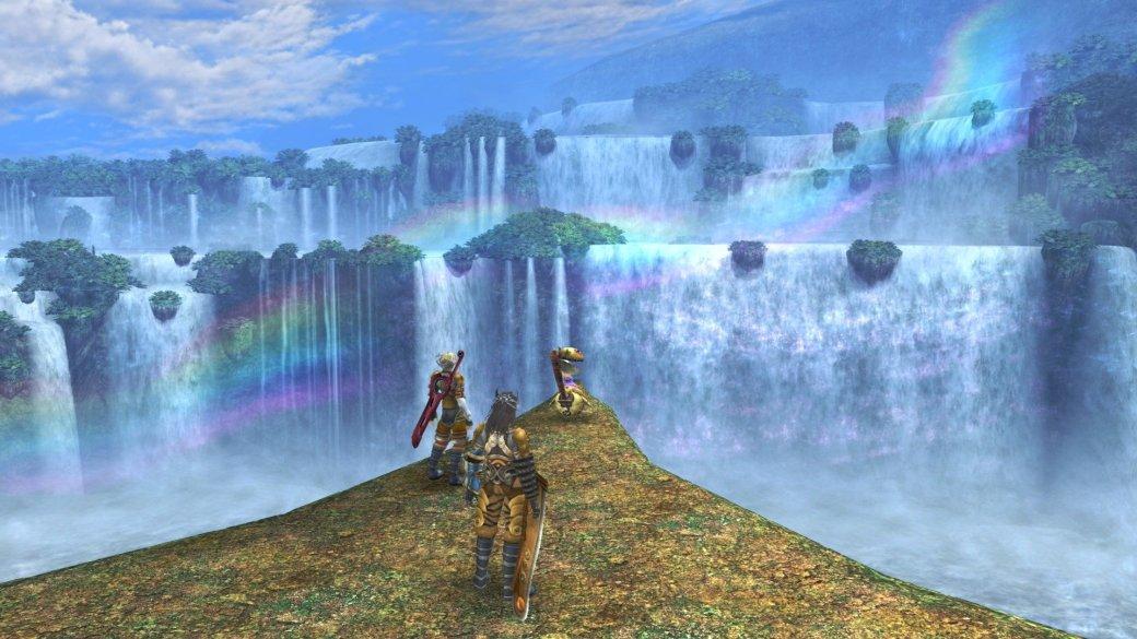 СПЕЦ - Лучшие игры для Nintendo Wii | Канобу - Изображение 9