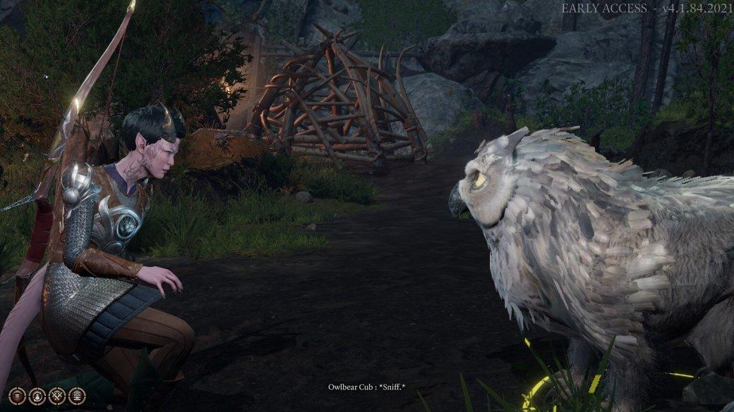 45 вещей, которые стоит знать перед началом игры вBaldur's Gate3 (2020) | Канобу - Изображение 4545