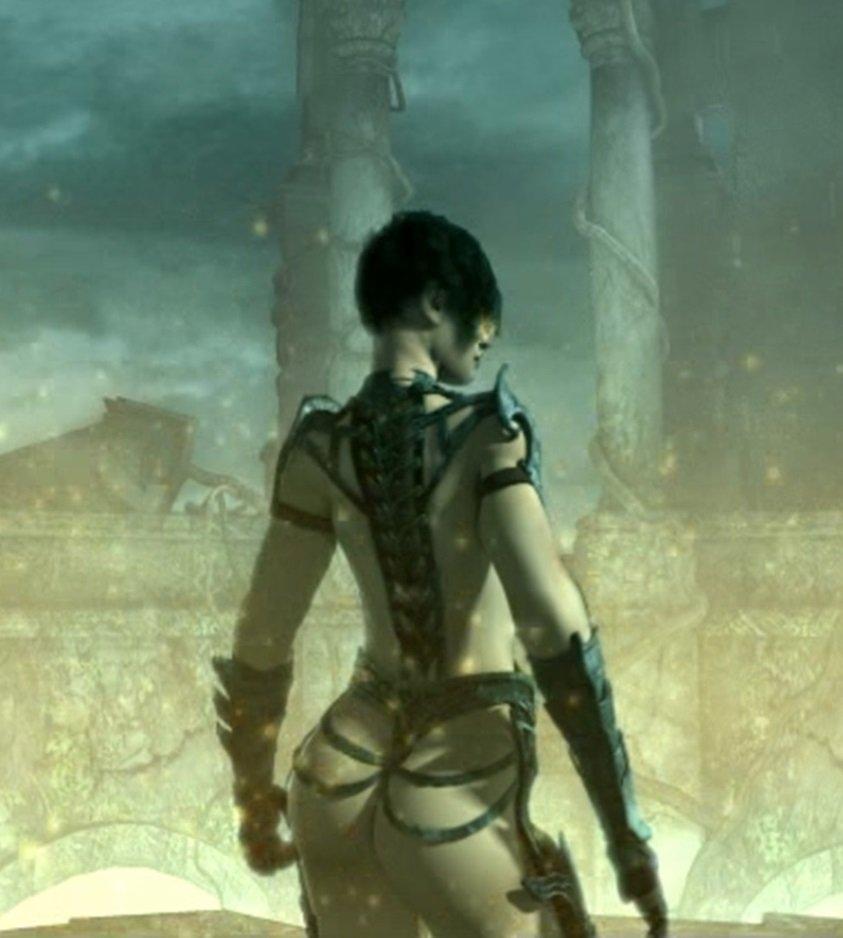 А помните Prince of Persia: Warrior Within?. - Изображение 2