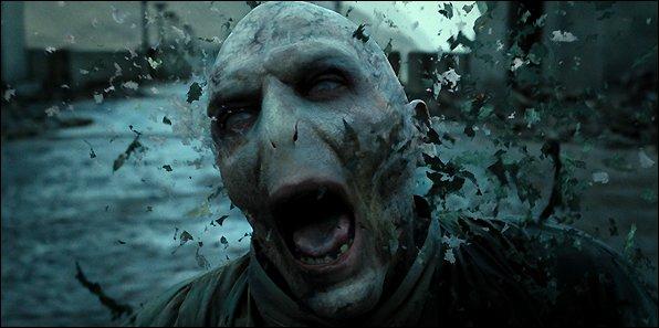 Все пасхалки иотсылки вфильме «Мстители: Война Бесконечности». - Изображение 19