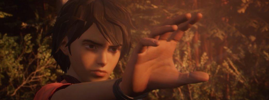 Чего ждать отвыставки E3 2019? | Канобу - Изображение 23