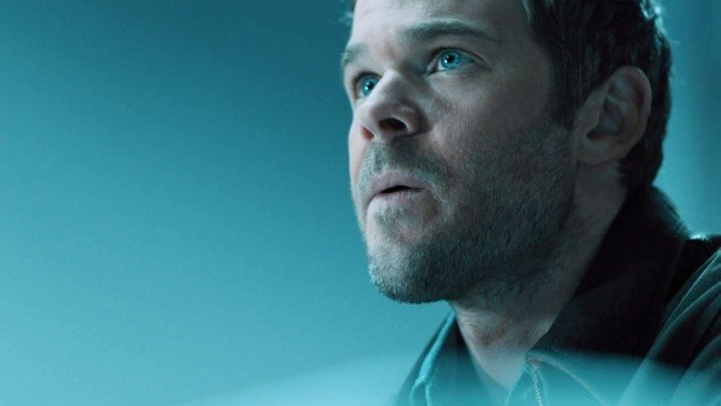 Видеоперебивки в РС-релизе Quantum Break не влезли на диск | Канобу - Изображение 775