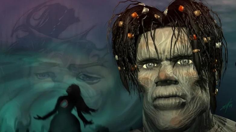 Топ-20 западных RPG— отKingdom Come: Deliverance доThe Elder Scrolls 5: Skyrim | Канобу - Изображение 16
