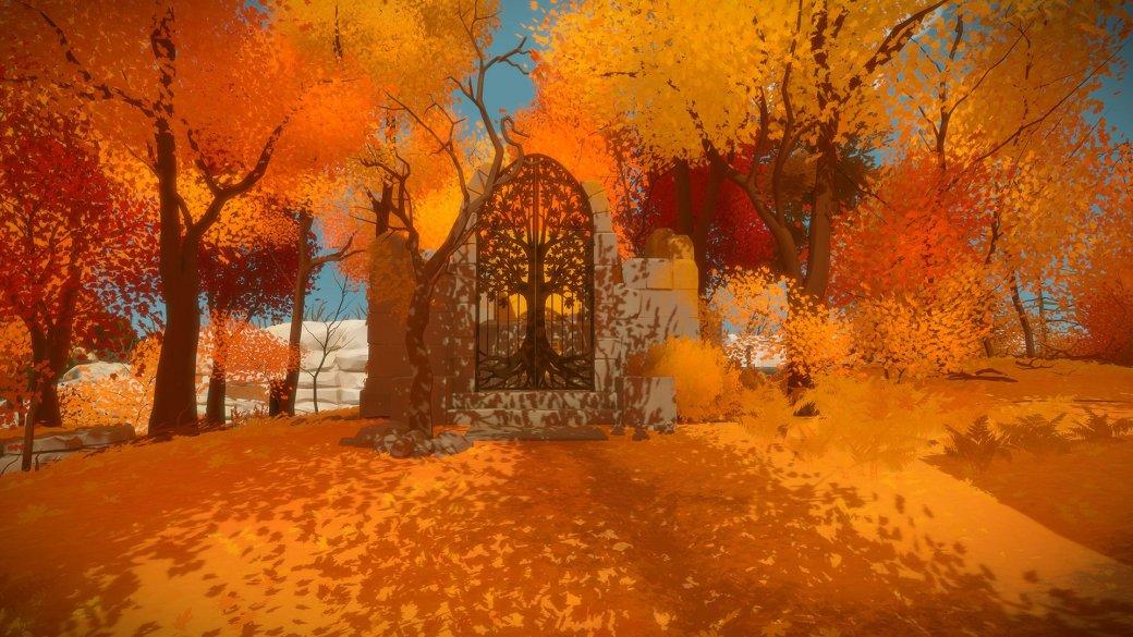 Гайд по летней распродаже в Steam | Канобу - Изображение 6291