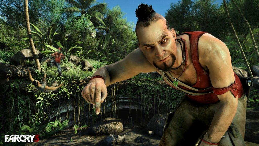 Ubisoft хочет, чтобы сеттинг новой Far Cry выбрали игроки. Северная Корея или Россия?. - Изображение 1