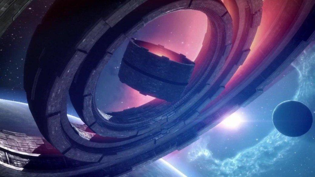 Обзор мобильной EVE Echoes (2020)— все такойже огромный космос смассой возможностей | Канобу