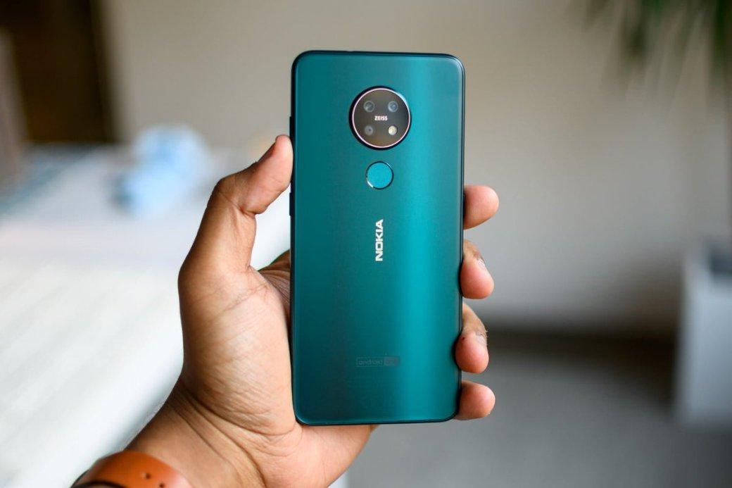 iPhone 11, дешевые камерофоны Nokia иXiaomi TV: 13 важных новостей вмире технологий засентябрь | Канобу
