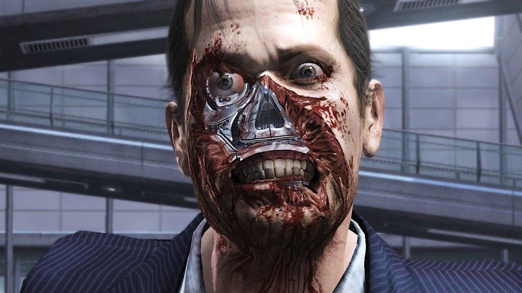 Шесть убийц игрового прогресса | Канобу - Изображение 1