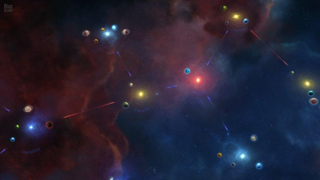 Будущее Wargaming: что произойдет с ее ключевыми играми | Канобу - Изображение 2