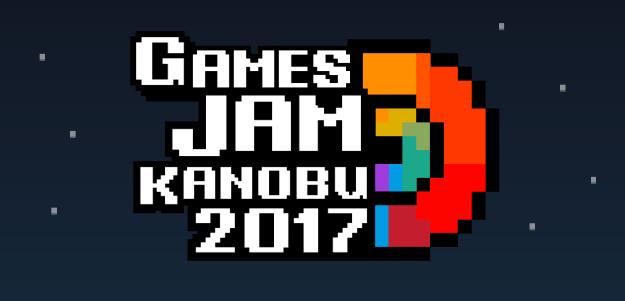 Главные игры второй недели GamesJamKanobu 2017 | Канобу - Изображение 1990