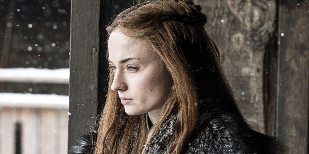 Спойлеры ко всем сериям 7 сезона «Игры престолов» | Канобу - Изображение 4