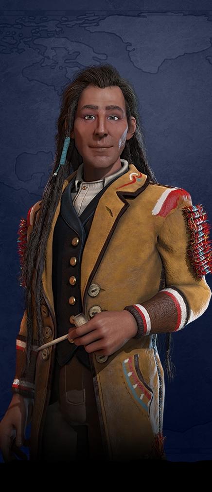 Разбираем Rise and Fall— первое дополнение для Sid Meier's Civilization VI. - Изображение 9