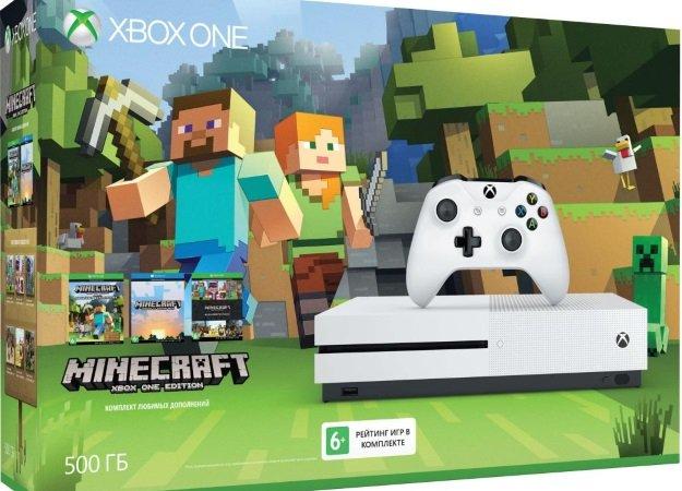 Немцы отправили Xbox One Sвкосмос | Канобу - Изображение 10974