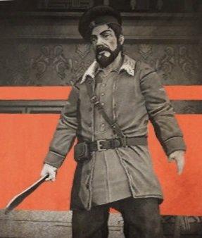 Какой показана Россия в Assassin's Creed Chronicles: Russia | Канобу - Изображение 22