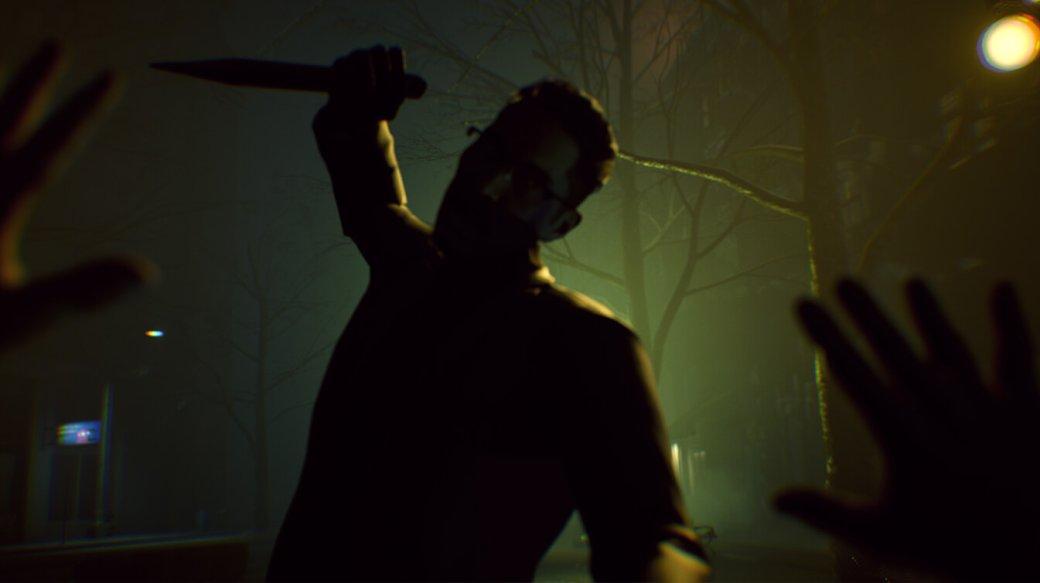 Интервью сParadox оVampire: The Masquerade— Bloodlines 2: «Фанаты будут приятно удивлены» | Канобу - Изображение 0