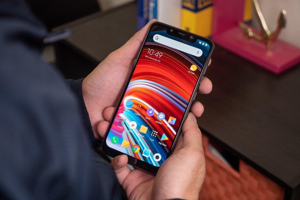 Топ 7 самых ожидаемых смартфонов 2019 года поверсии Business Insider | Канобу - Изображение 1