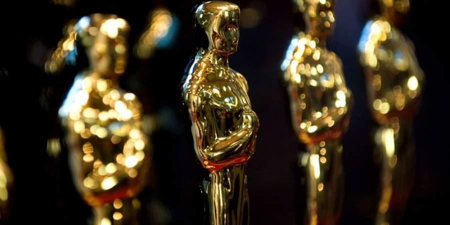 «Ну, такое»: что пользователи соцсетей думают про номинантов на«Оскар-2018» | Канобу - Изображение 778