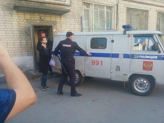 Блогеру Руслану Соколовскому избрали меру пресечения | Канобу - Изображение 3063