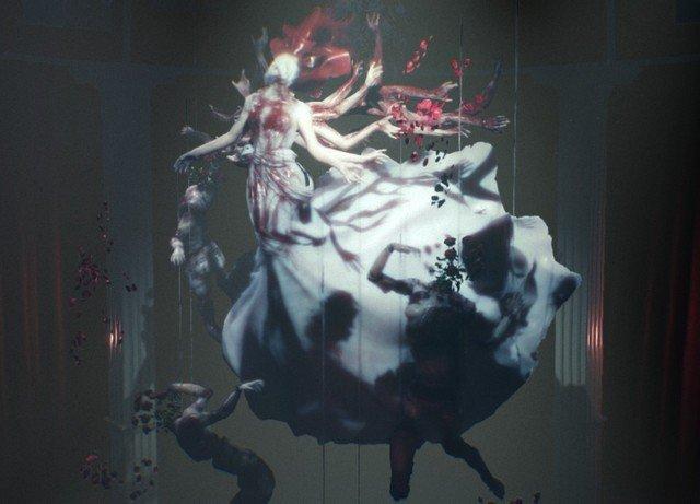 Denuvo все? Bethesda убрала DRM-защиту из The Evil Within 2 до выхода игры | Канобу - Изображение 1