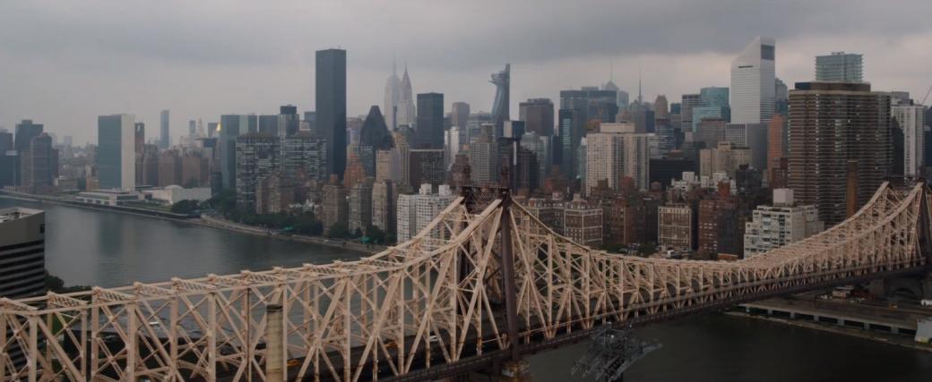 Начало конца: разбор первого трейлера фильма «Мстители: Война Бесконечности» | Канобу - Изображение 3