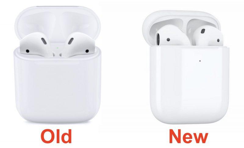Все, что мызнаем оновых iPad иMac | Канобу - Изображение 1704