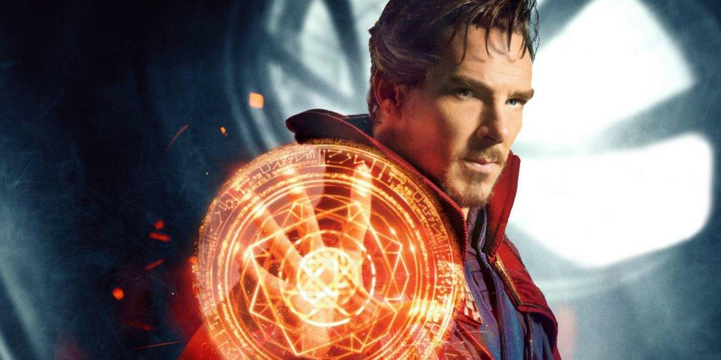 Бюджет фильма «Мстители: Война бесконечности» | Канобу - Изображение 14