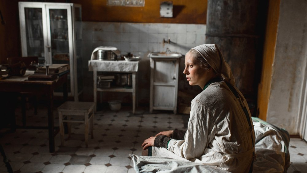 Лучшие и худшие фильмы с Каннского кинофестиваля 2019 | Канобу - Изображение 10