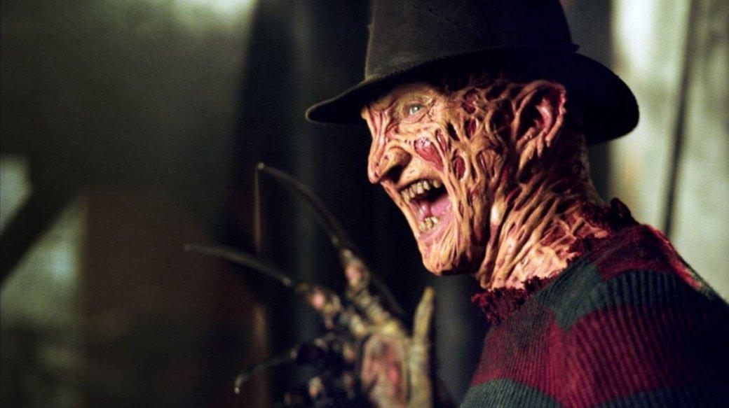 Фильмы ужасов, которые скатились: «Хэллоуин», «Пятница 13-е», «Кошмар на улице Вязов» | Канобу - Изображение 6158