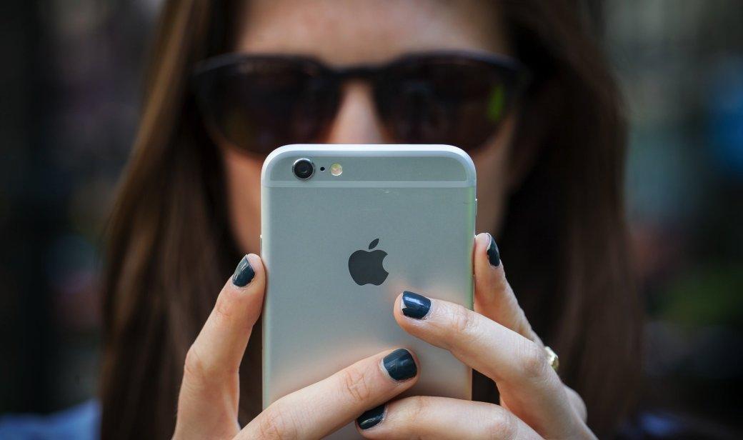 На что способен ваш iPhone: эволюция мобильных игр на Unreal Engine | Канобу