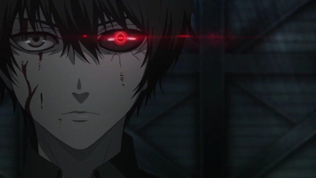 Главные аниме осени 2018 — список новинок | Канобу - Изображение 20