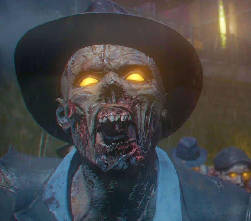 Зомби-режим — лучшее, что есть в Call of Duty: Black Ops 3   Канобу - Изображение 1