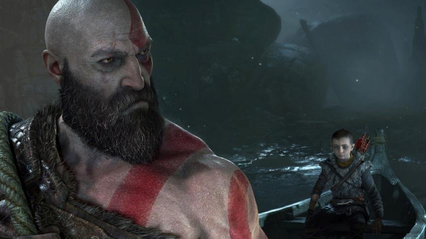 God of War, Yakuza 6, Watch Dogs 2 и другие игры пополнили летнюю распродажу в PS Store. - Изображение 1