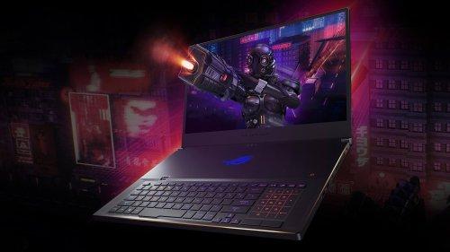 Как выбрать игровой ноутбук в2020 году инезапутаться вмодельном ряде