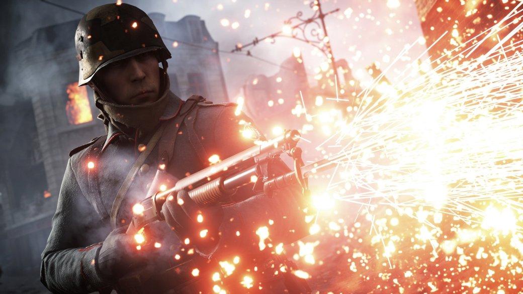 Насколько выгоден Premium Pass для Battlefield 1? Калькулятор «Канобу» | Канобу