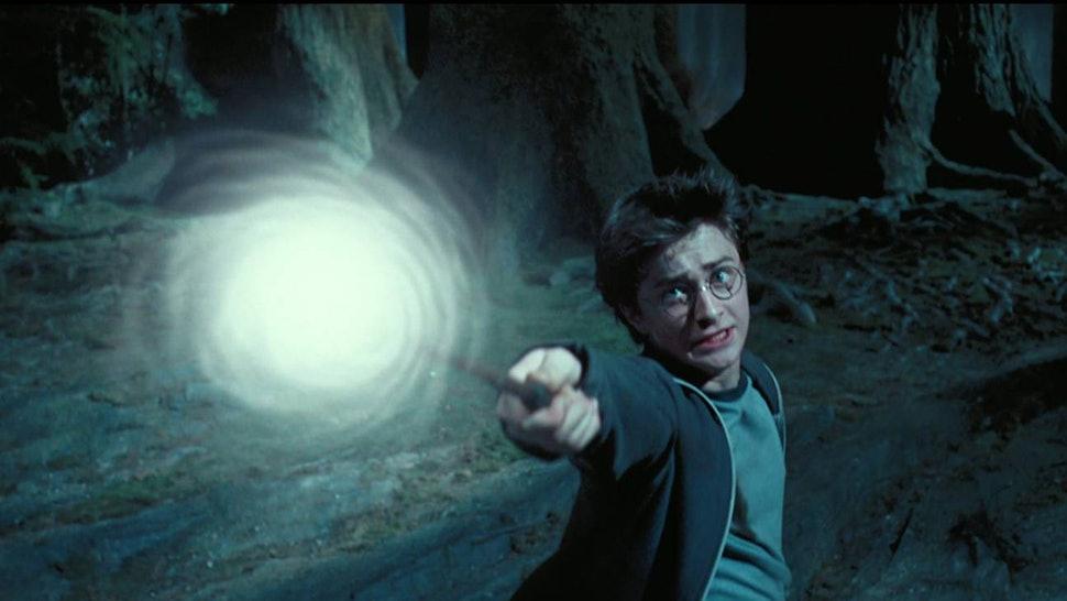 Волшебный мир вопасности: трейлер игры Harry Potter: Wizards Unite | Канобу - Изображение 1