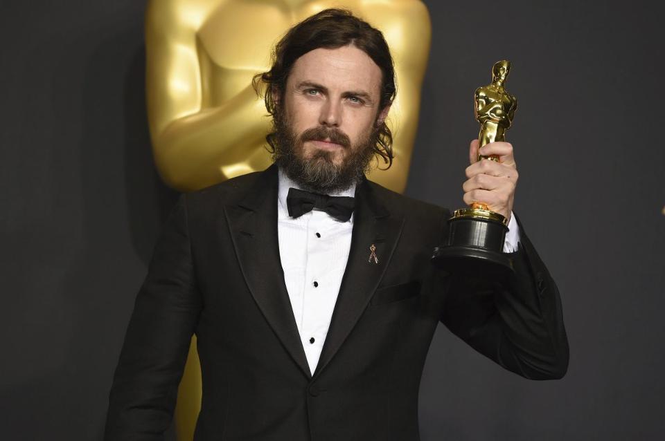 Гайд по фильмам «Оскара-2017»: Что стоит смотреть?   Канобу - Изображение 2491