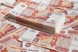 Kickstarter, подвинься: «ВКонтакте» открыла свою площадку для краудфандинга