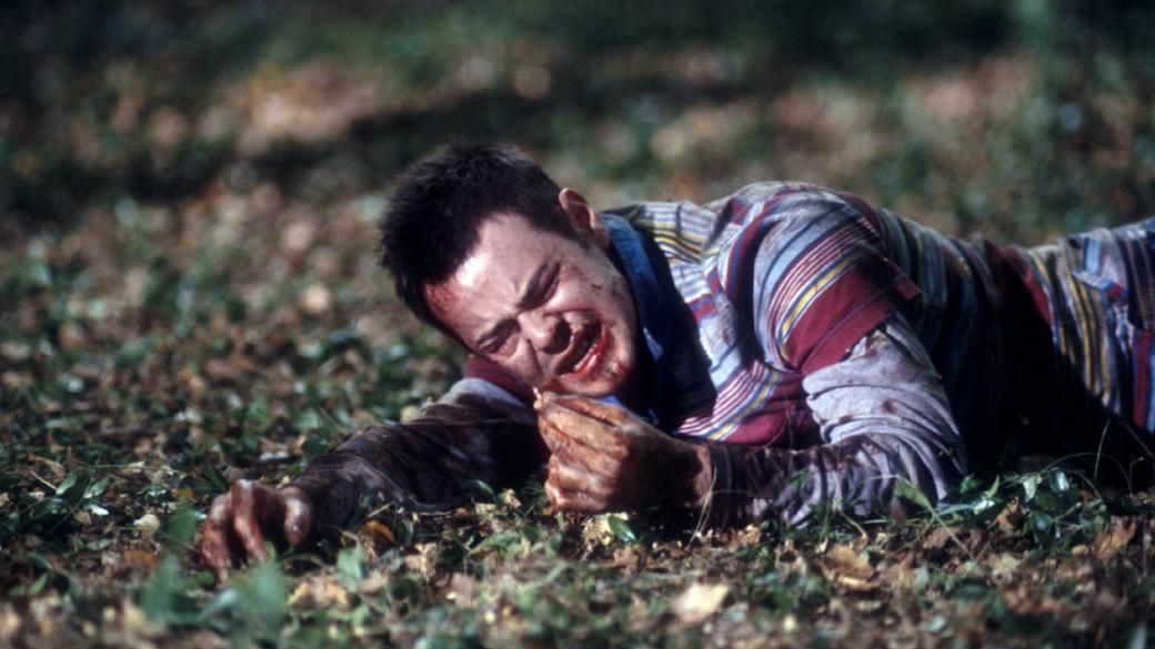 Лучшие офисные фильмы - хоррор-комедии, триллеры, фильмы ужасов про офис, топ кино | Канобу - Изображение 2812