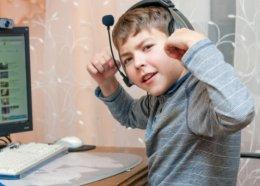 Отец поделился наReddit игрой сына: 7-летний мальчик спервого раза победил вDanger Zone вCS:GO