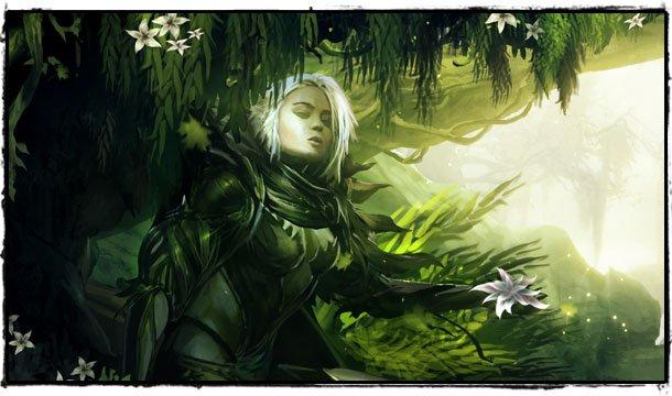 Guild Wars 2 - Драконы по полочкам | Канобу - Изображение 4