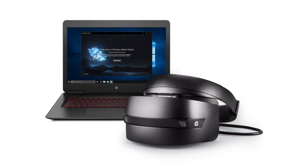 Microsoft уже продает AR-шлемы изсамого нелепого будущего | Канобу - Изображение 481