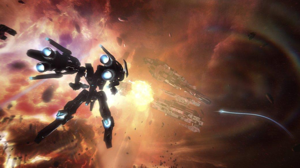 Новая Divinity вышла в ранний доступ Steam и другие события недели | Канобу - Изображение 1355