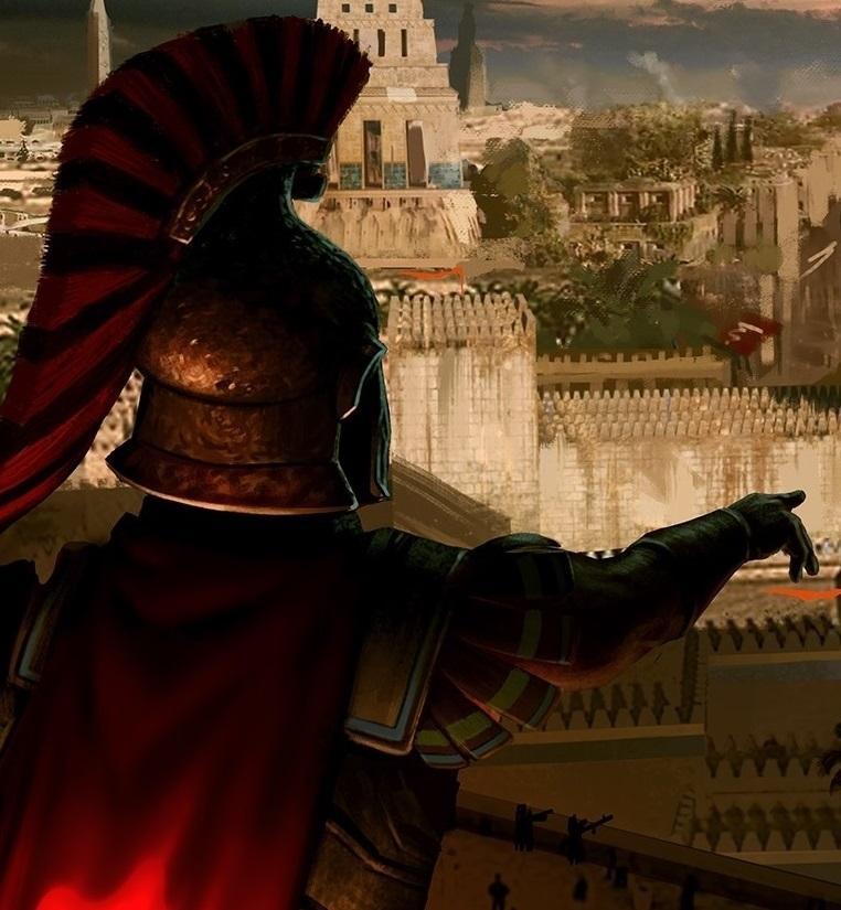 Рецензия на Age of Empires: Definitive Edition. Обзор игры - Изображение 4